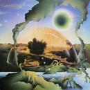 Toward The Sun Rock (2003 Remastered Version) thumbnail