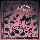 Don't Say You Love Me (Jeremy Wheatley Single Mix) thumbnail