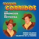 Grandes Corridos thumbnail