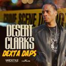 Desert Clarks (Single) thumbnail