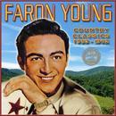 Country Classics 1953-1962 thumbnail