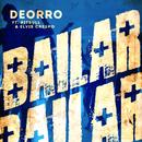 Bailar (Feat. Pitbull) (Single) thumbnail