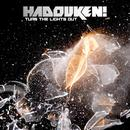 Turn The Lights Out EP thumbnail