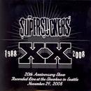 20th Anniversary Show (Live) thumbnail