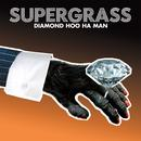 Diamond Hoo Ha Man thumbnail