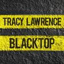 Blacktop (Single) thumbnail