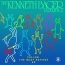 Follow The Beat - Remixes thumbnail