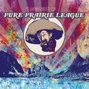 The Very Best Of Pure Prairie League thumbnail