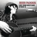 Live From Westlake Studio B thumbnail