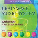 Brainwave Music System  thumbnail