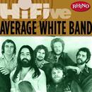 Rhino Hi-Five: Average White Band (Single) thumbnail