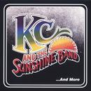 KC & The Sunshine Band... And More thumbnail