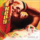 Smile thumbnail