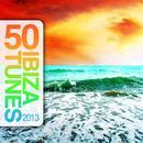 50 Ibiza Tunes 2013 thumbnail