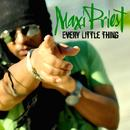Every Little Thing -Single thumbnail
