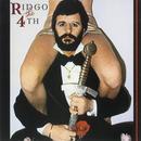 Ringo The 4th thumbnail