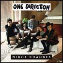 Night Changes thumbnail