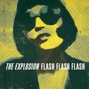 Flash Flash Flash thumbnail