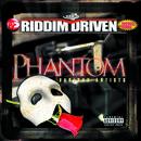 Riddim Driven: Phantom thumbnail