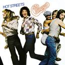 Hot Streets (Expanded and Remastered) thumbnail