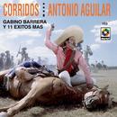 Corridos Antonio Aguilar thumbnail