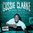 Reggae Anthology: Gussie Clarke - From The Foundation thumbnail