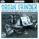 Organ Grinder thumbnail