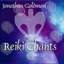Reiki Chants thumbnail