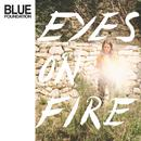 Eyes On Fire (Re-Work, Remix & Instrumentals) thumbnail