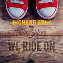 We Ride On (Single) thumbnail