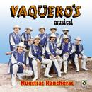 Nuestras Rancheras thumbnail
