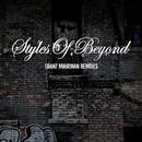 Grant Mohrman Remixes thumbnail