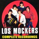 Complete Recordings thumbnail