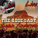 The Rose Lady Live (The Dave Cash Collection) thumbnail
