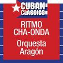 Ritmo Cha-Onda thumbnail