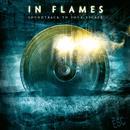 Soundtrack To Your Escape (Reissue 2014) thumbnail