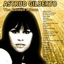 The Golden Album thumbnail