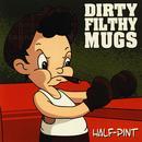 Half Pint - Digital thumbnail