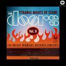 Strange Nights Of Stone thumbnail