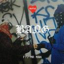 Bang (Single) (Explicit) thumbnail