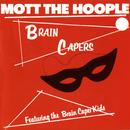 Brain Capers (US Release) thumbnail