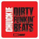 Dirty Funkin Beats (Single) thumbnail