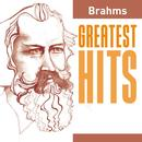 Brahms Greatest Hits thumbnail
