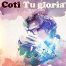 Tu Gloria (Single) thumbnail
