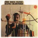 The Soul Clinic thumbnail