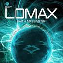Faith Massive EP thumbnail