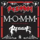 M.O.M.M. thumbnail