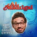 Why Is The Rabbit Crying? thumbnail
