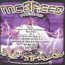 MC Breed Presents The Thugs (Vol. 1) thumbnail