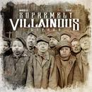 Supremely Villainous Cypher (Feat. Slaine) thumbnail